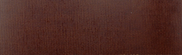 Canvas Micarta bronze 6,5 mm